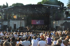 Nicejazzfestival-2011-025--c-Brigitte-Lachaud-.JPG