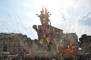 carnaval-jour-Nice-19022012-010--c-Brigitte-Lachaud-.JPG