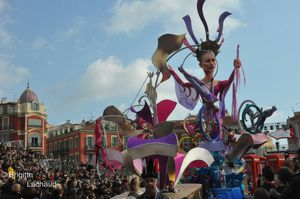 carnaval-jour-Nice-19022012-023--c-Brigitte-Lachaud-.JPG
