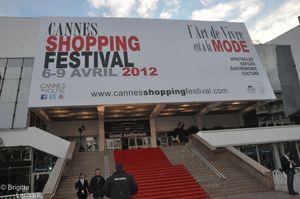 shopping-cannes-festi07042012-003--c-Brigitte-Lachaud-.JPG