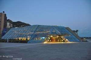 AgendaMonaco cique Monaco180113 001 [© Brigitte Lachaud] (