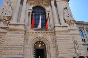 Monaco-museeocean210313-081.JPG