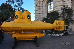 Monaco-museeocean210313-082.JPG