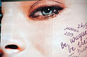 janvier-2011-0003.JPG