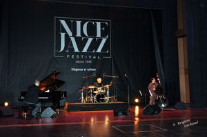 Nice-Jazz-conf-069.JPG