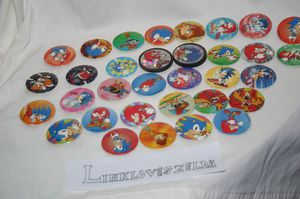 Sonic Le Blog De Linkloveszeldaover Blogcom
