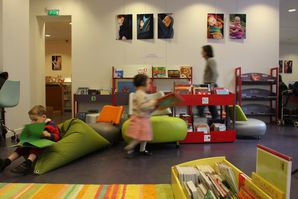 bibliotheque-chaptal.jpg