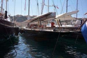 Monaco-yacht-show-250913-BL-060.JPG