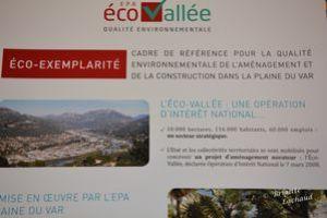 Massena-ecovalle-signature180413-005.JPG