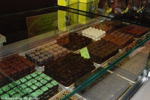salon-du-chocolatcannes221112-AMANDINE-018--c-Amandine-de-.JPG