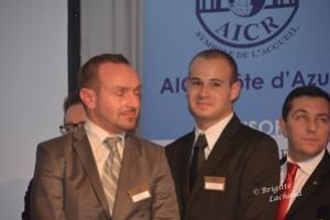 Aicr-Monaco-061213-illumations-055.JPG