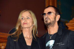 Monaco-Agenda-sept-et-Ringo-Star-au-musee-260913-BLT-035.JPG