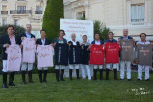 polo-tournoi-MONACO-020813-BL-223.JPG