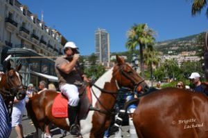 polo tournoi MONACO 020813 BL 296