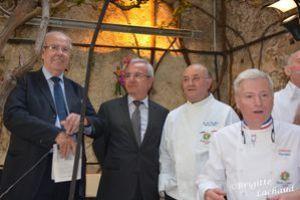 LE-FIGUIER-maitres-cuisiniers-10062013-BL-094.JPG