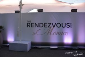 therendezvousmonaco200613-BL-011.JPG