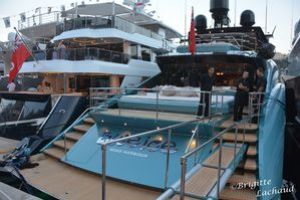 therendezvousmonaco200613-BL-013.JPG