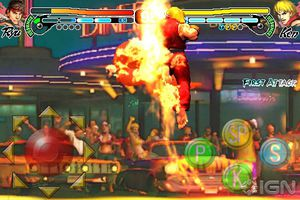 tba-street-fighter-iv-20100214054936044_640w.jpg