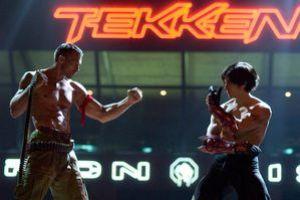 tekken_movie04.jpg