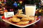 6167353-a-plate-of-cookies-and-a-glass-of-milk-in-front-of-