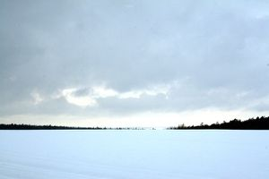 Umland:Landschaft 1605b