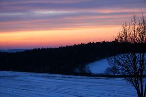 Umland:Landschaft 2194b