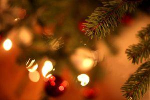 28 - Advent, Weihnachten & Silvester 0172
