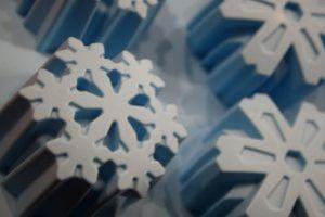 28 - Advent, Weihnachten & Silvester 7046