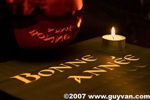 bonne-annee-calligraphie-guyvan-9198.jpg