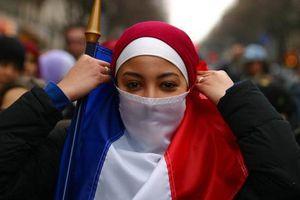 burqa_francaise.jpg