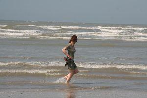 Cabourg - juin 2013-copie-1
