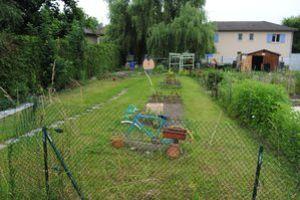 6.07.13-jardin-colectif-de-la-Reyssouze 0232
