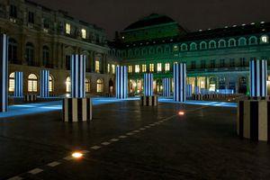 colonnes-buren.jpg