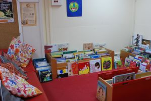 espace-tout-petits-bibliotheques-2.jpg