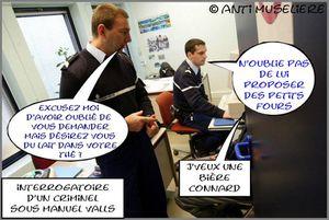 Valls2.jpg