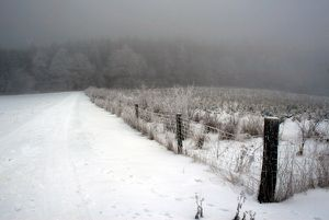Umland:Landschaft 0707k