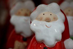 28 - Advent, Weihnachten & Silvester 4472