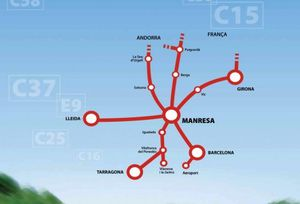 MANRESA-470x320