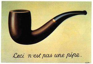magritte-la-trahison-de-image.jpeg