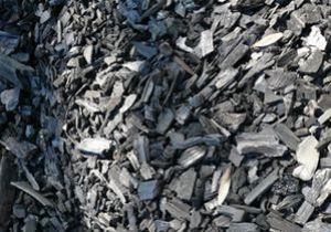 charbon-de-bois-avant-broyage.jpg