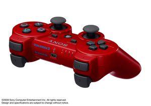 DualShockPS3Rouge.jpg