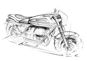 Moto Guzzi Engine Design Moto Guzzi 125 Engine Wiring