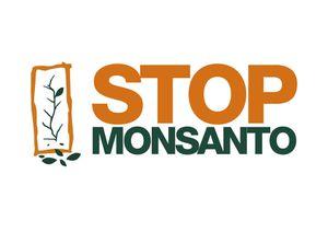 Stop_Monsanto_by_dmstns.jpg
