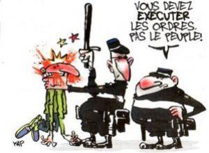 Police-Sine-Hebdo.jpg