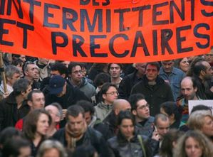 regime-intermittents-spectacle-1.jpg
