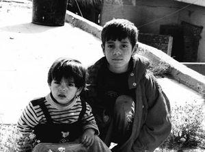 bambini-iraq.jpg