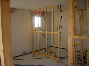 Construction Maison Ossature Bois Bienvenue Sur Ce Blog