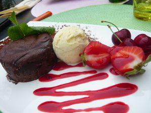 cours de cuisine aphrodisiaque