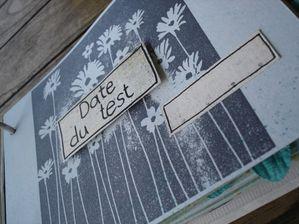 DSC08690