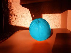 orange-bleue-463.jpg